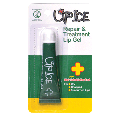 52-14-1-26-11-112-3-360-0-LI Repair & Treatment Gel