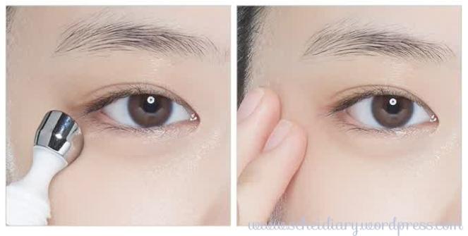 eyeS_img1