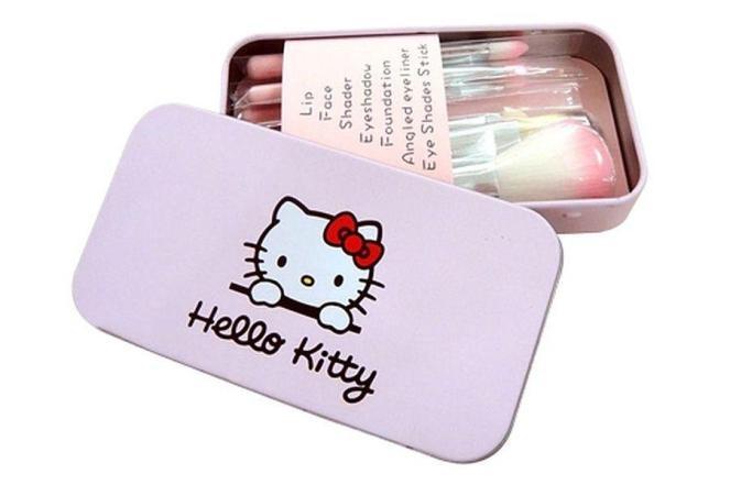 hello-kitty-mini-makeup-cosmetic-brush-set-inmazing-1412-26-inmazing@3.jpg